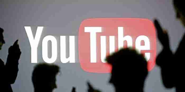 YouTube Launches Paid Music Subscription Service