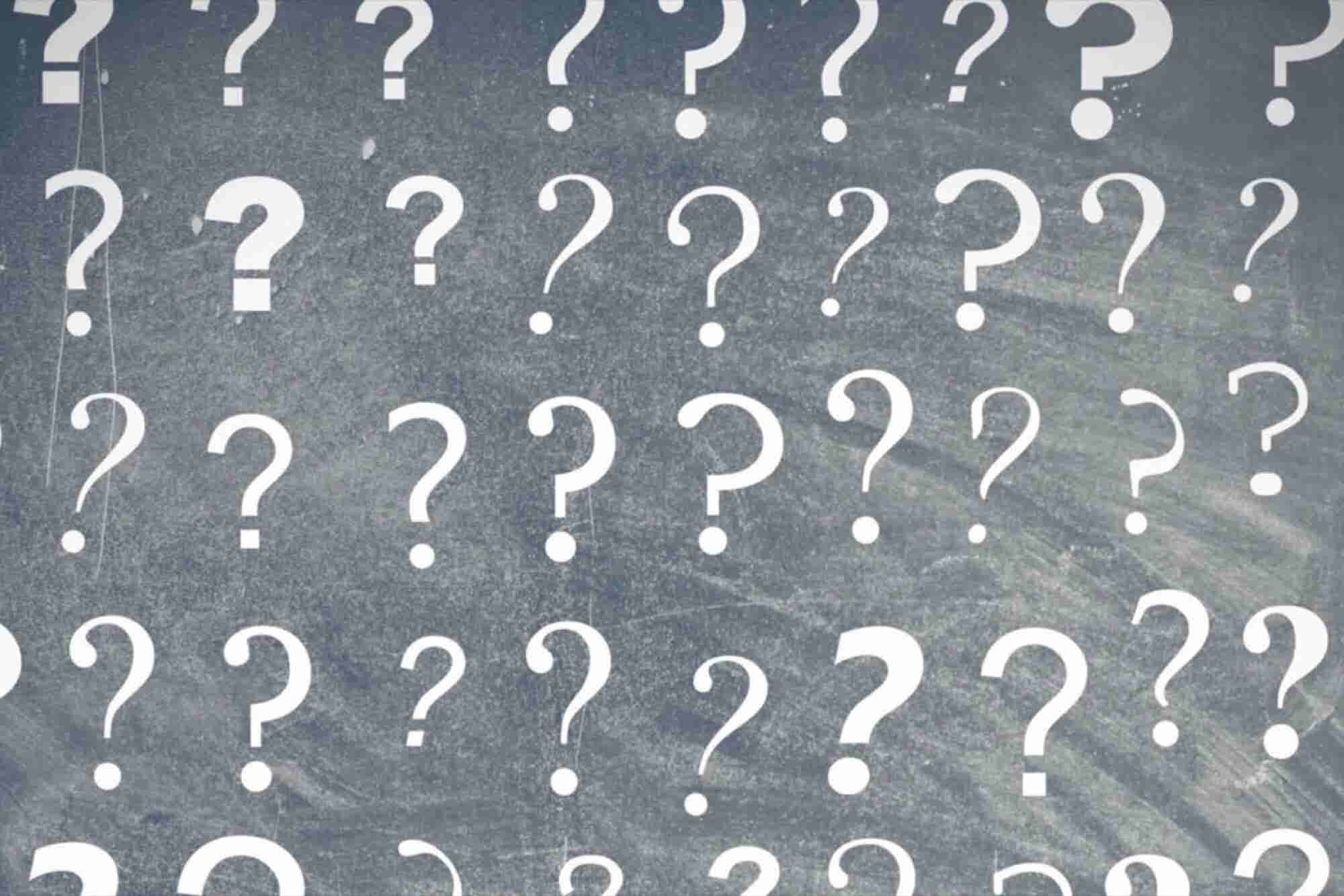 8 Questions to Ask Before Hiring a PR Firm