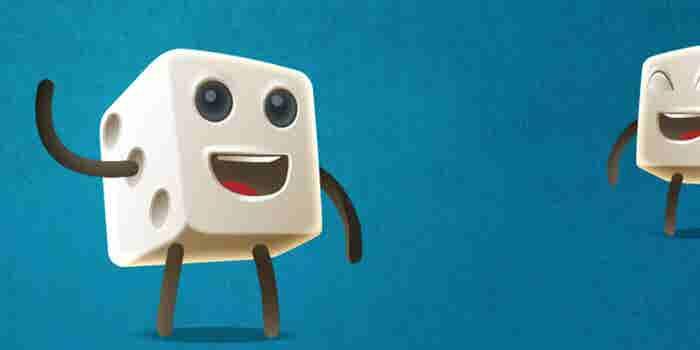 Mobile Game Startup Scopely Raises $35 Million