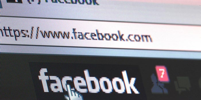 Facebook Updates Its Privacy Policy, But Does That Mean Anything?