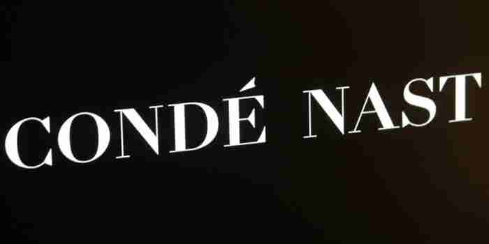 Condé Nast to Pay $5.8 Million to Unpaid and Underpaid Interns