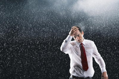 The Benefits of Practicing Vulnerability in the Office