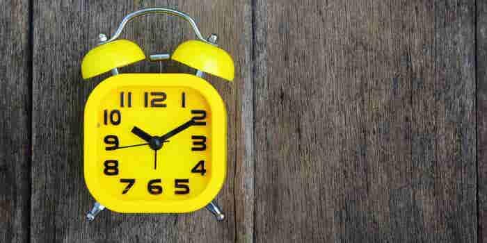 6 Ways to Ditch Procrastination for Good
