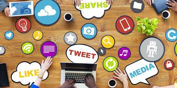 The 10 Biggest Social Media Myths for Small Businesses