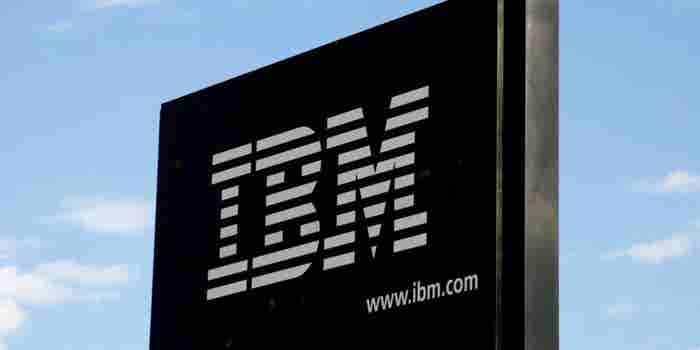 IBM Launches Business Email That Integrates Social Media