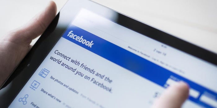 How to Keep It Personal With Facebook Ads