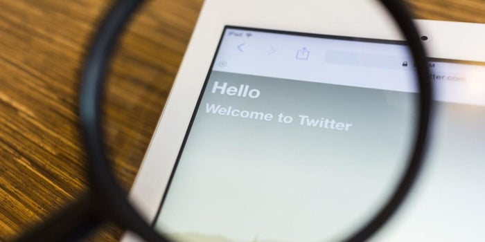 Now That Your Public Tweets Are Searchable, Here's How to Delete the Embarrassing Ones