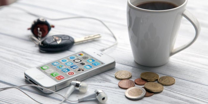 Social Media's Role Will Soon Shift From Driving Awareness to Creating Revenue