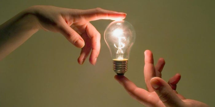 Enlist the Power of Suggestion to Boost Your Startup's Performance