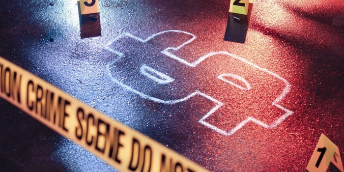 Are Your Financial Managers Killing Your Business?