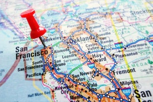 8 Reasons to Launch Your Startup Outside of Silicon Valley