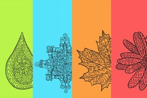 7 Tips for Managing a Seasonal Business