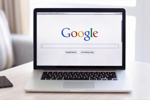 How to Optimize Google Search Results for Pictures as Well as Words