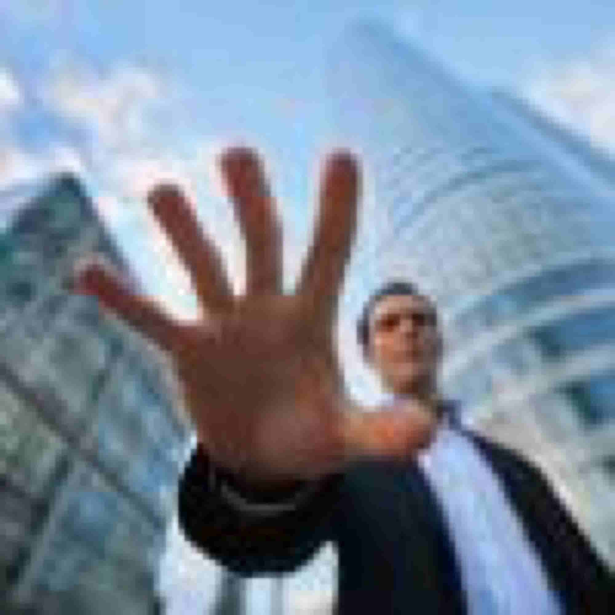Expert Advice: What to Do When an Employee Is Caught Stealing