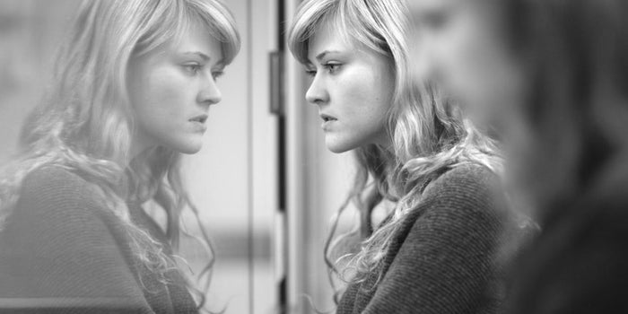 4 Ways You Are Your Own Worst Enemy