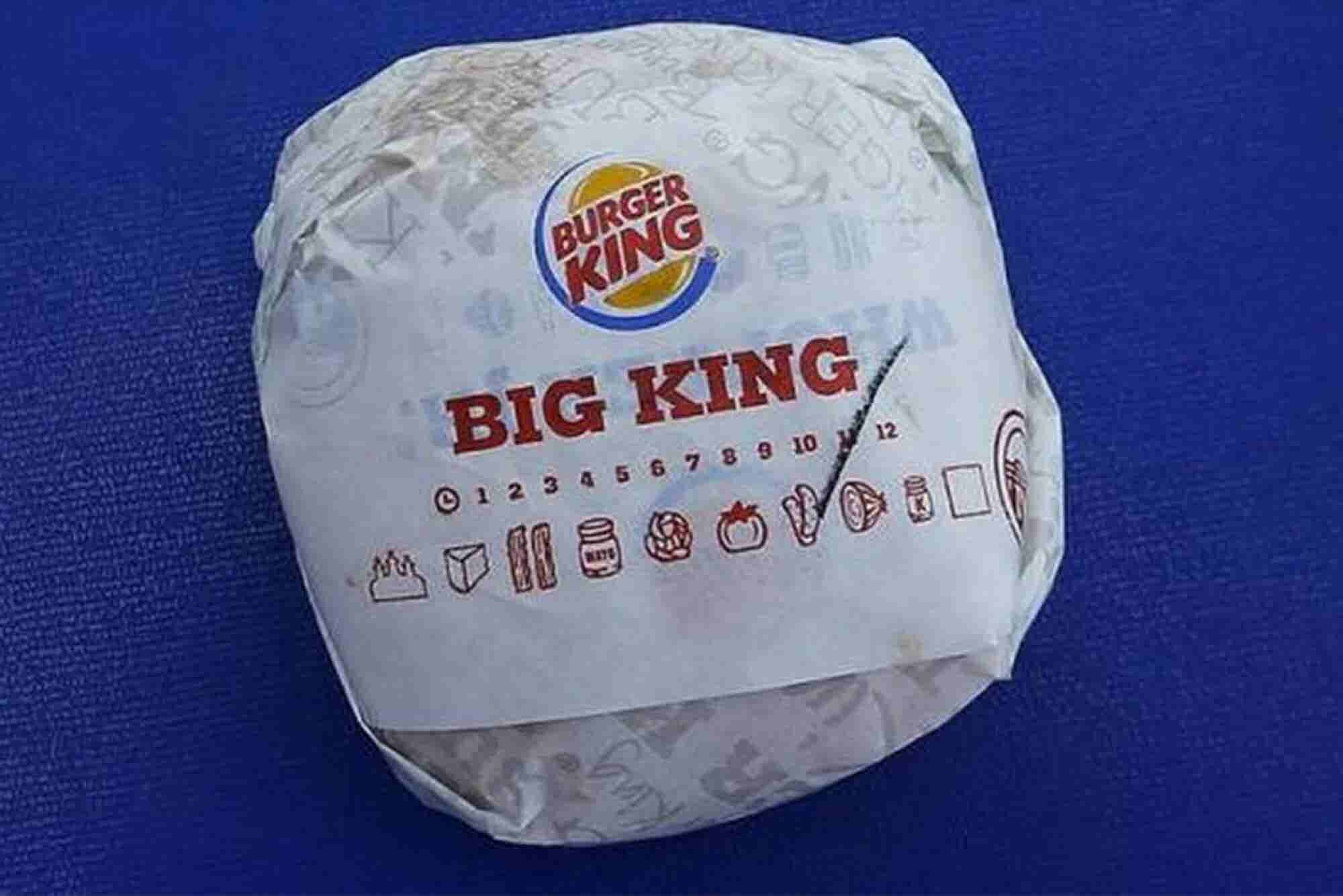 Canada Sees Burger King/Tim Hortons Decision Before Christmas