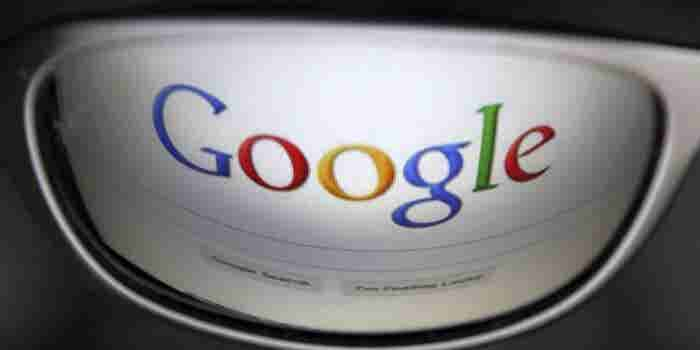 EU Lawmakers to Vote on Google Break-Up Motion