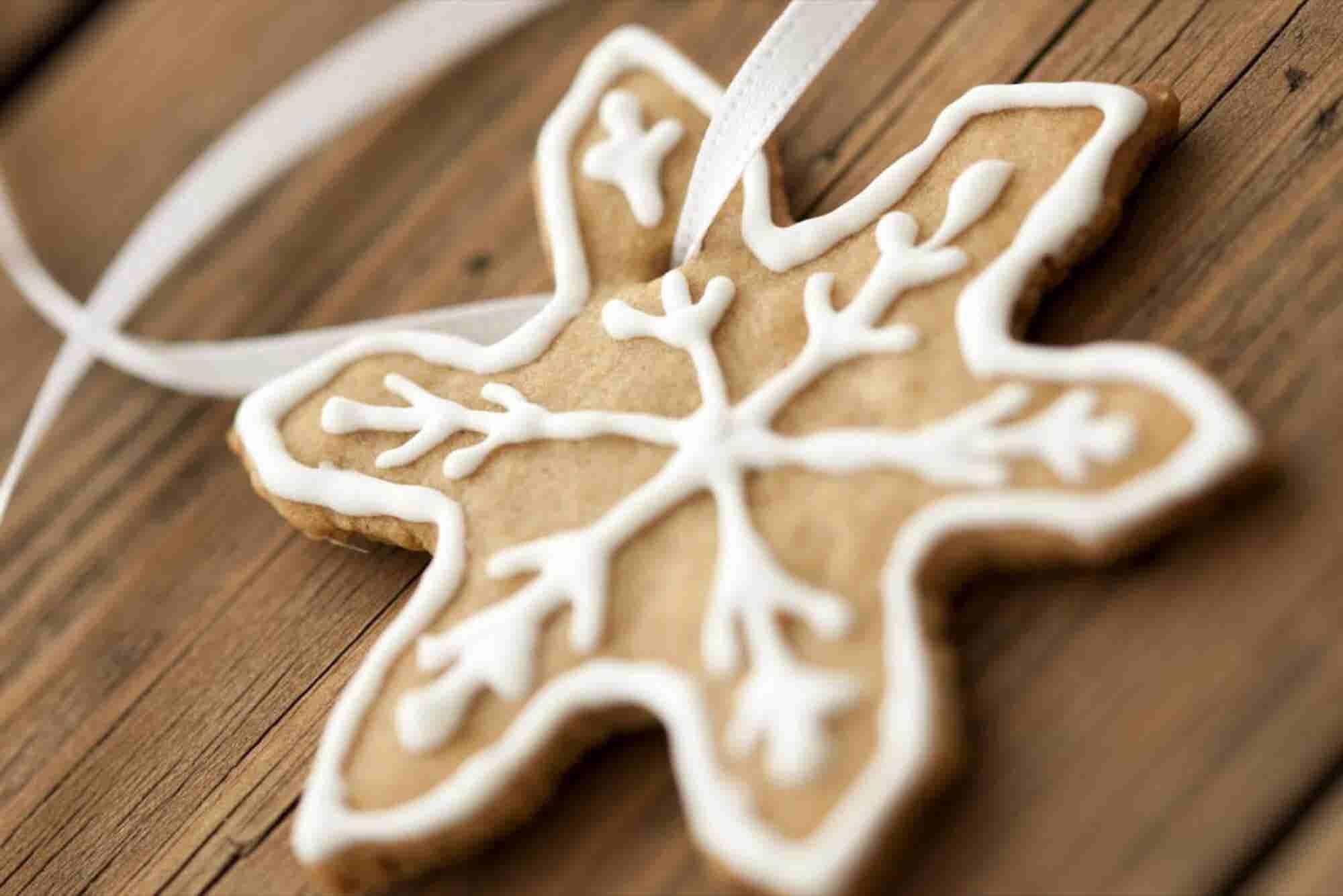 Make Holiday Shenanigans Work for Your Bottom Line