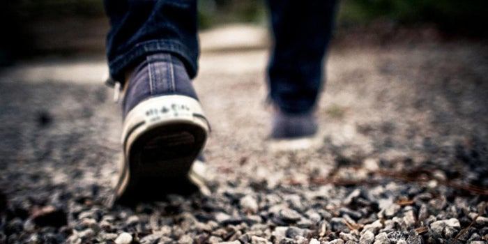 3 Unorthodox Paths to Becoming a Better Boss