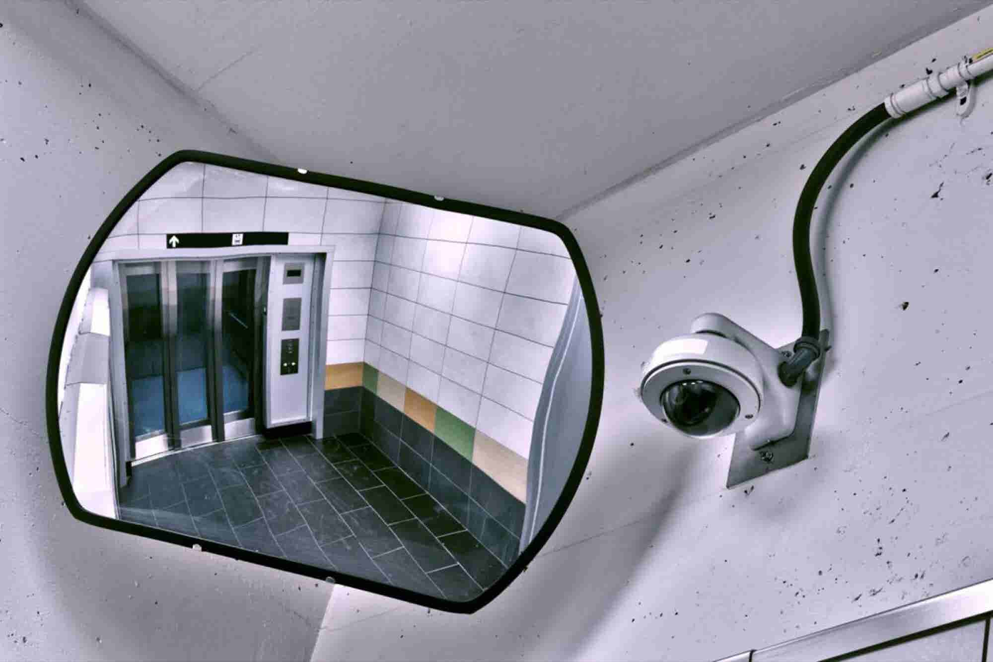 9 Blind Spots That Sabotage Businesses, and How to Beat Them