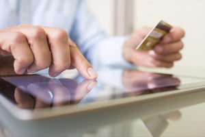 Prepare Your Network for Employees' Inevitable Cyber Monday Shopping