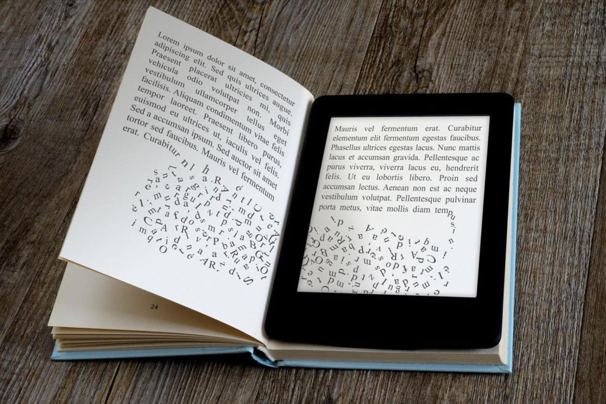 ebook der einsame baum die zweite chronik von thomas covenant dem zweifler
