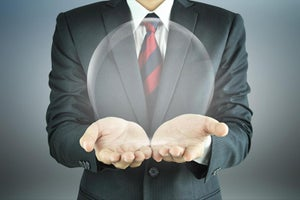 Workplace Transparency Is a Boon, If Your Company Culture Is Built on Trust