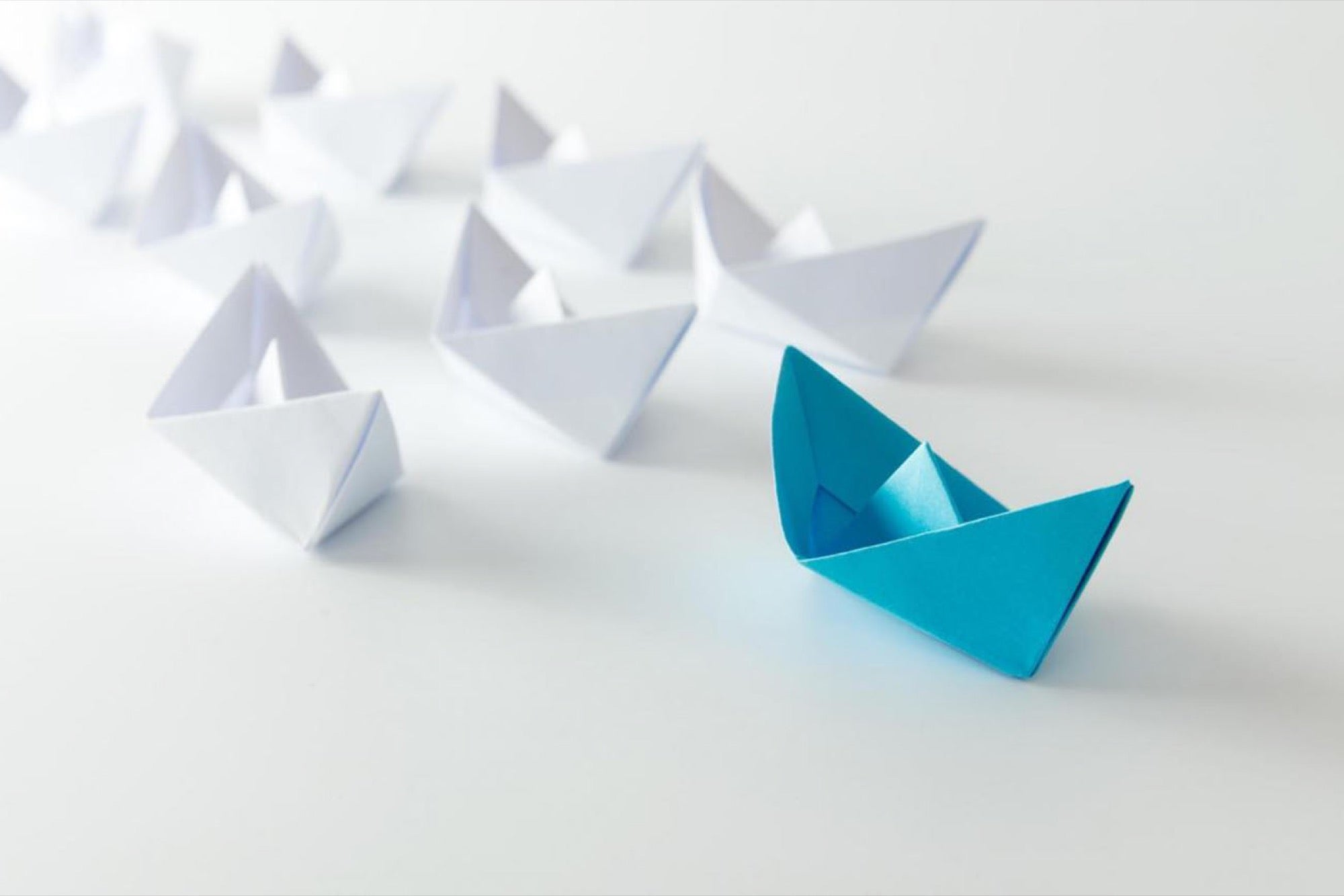 traits of a good leader worth emulating