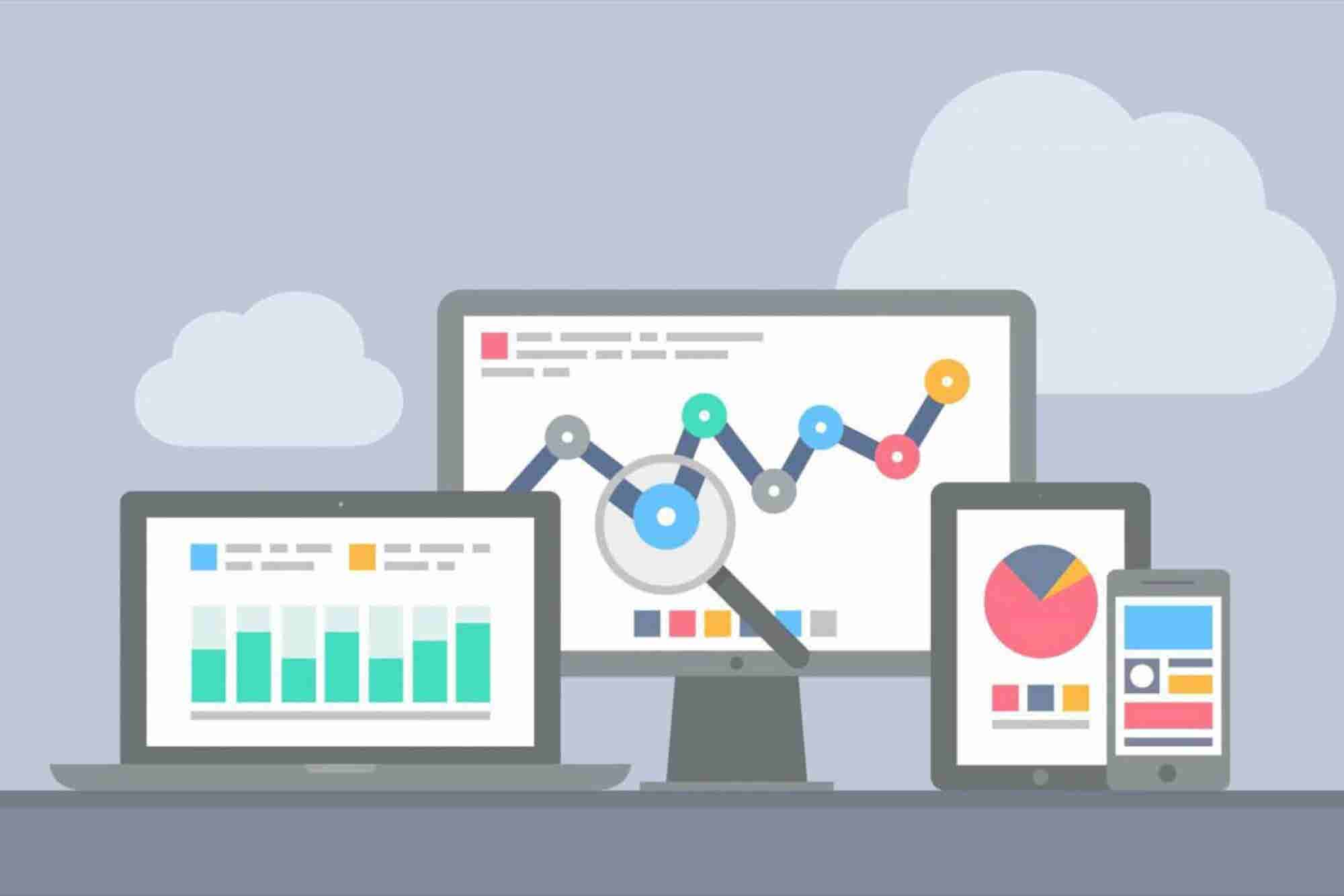 6 Changes Your 2015 SEO Strategy Must Focus On