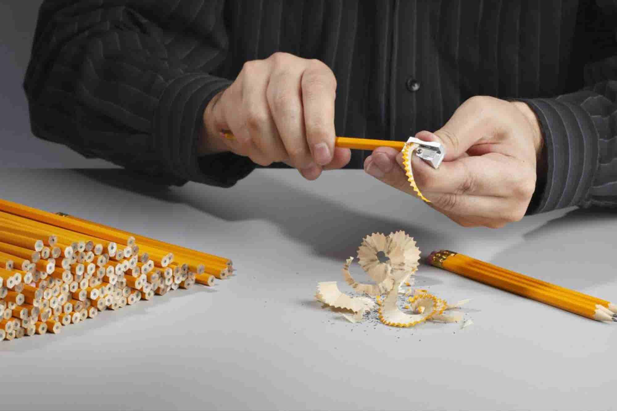 How Busy Entrepreneurs Deal With Mundane Tasks