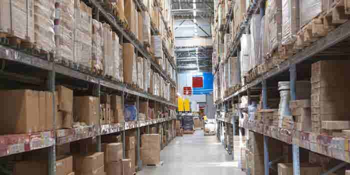 5 Secrets to Running a Successful Wholesale Distribution Business