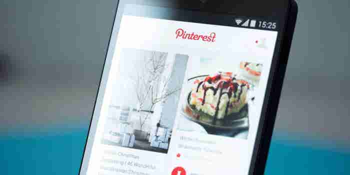 6 Reasons Not to Ignore Pinterest