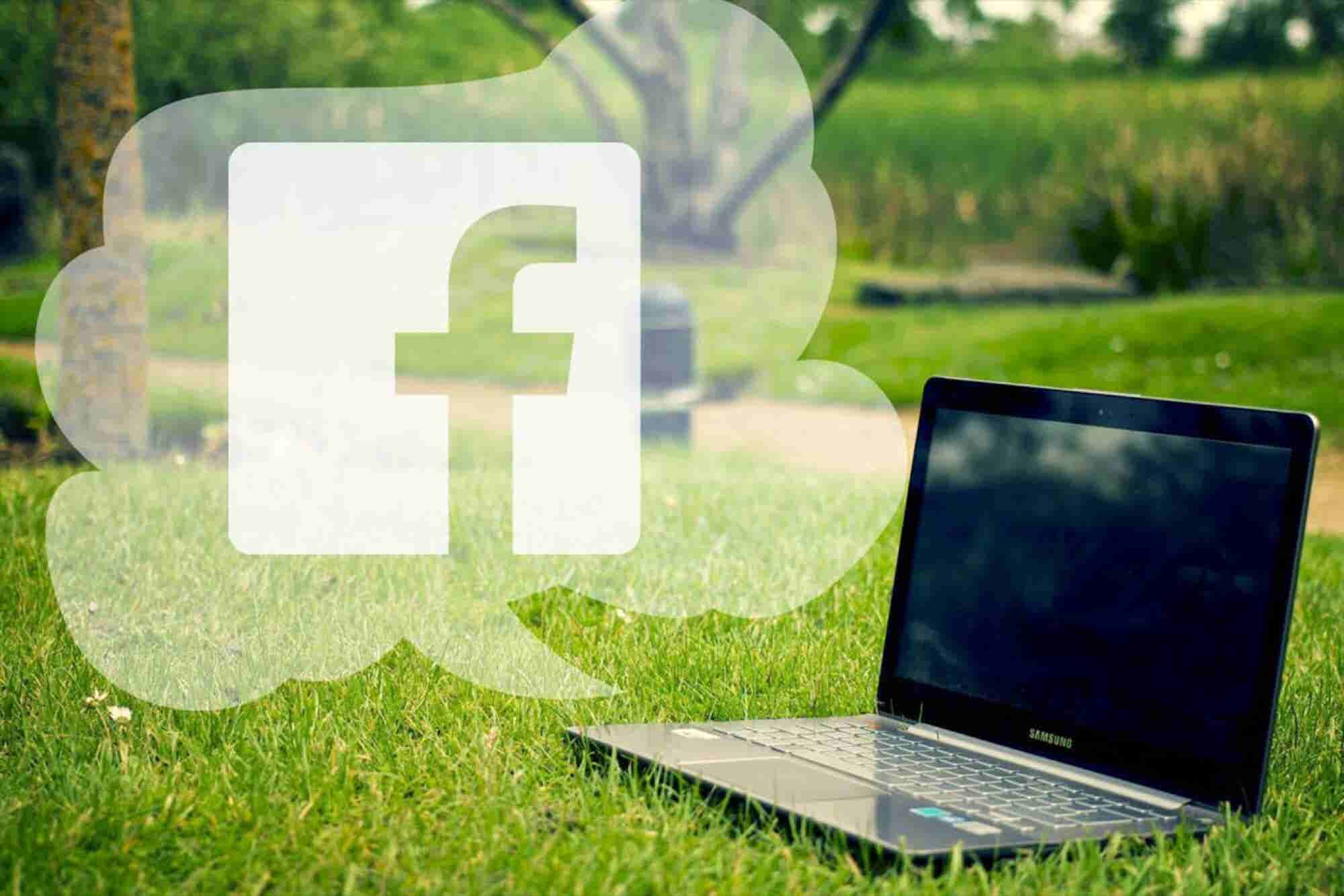 11 Foolproof Ways to Grow Your Small-Business Facebook Following