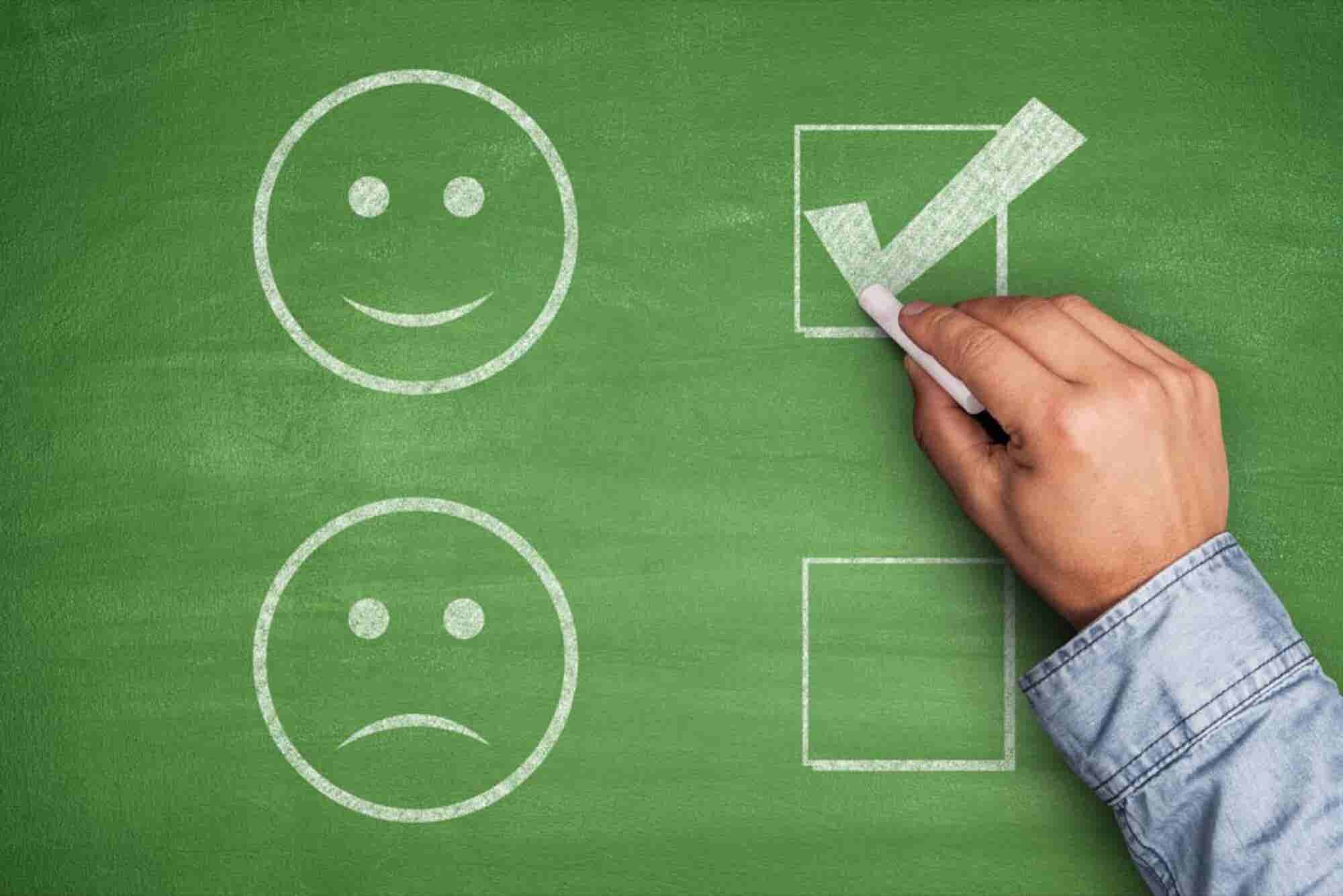 4 Ways to Give Your Customers Exactly What They Want