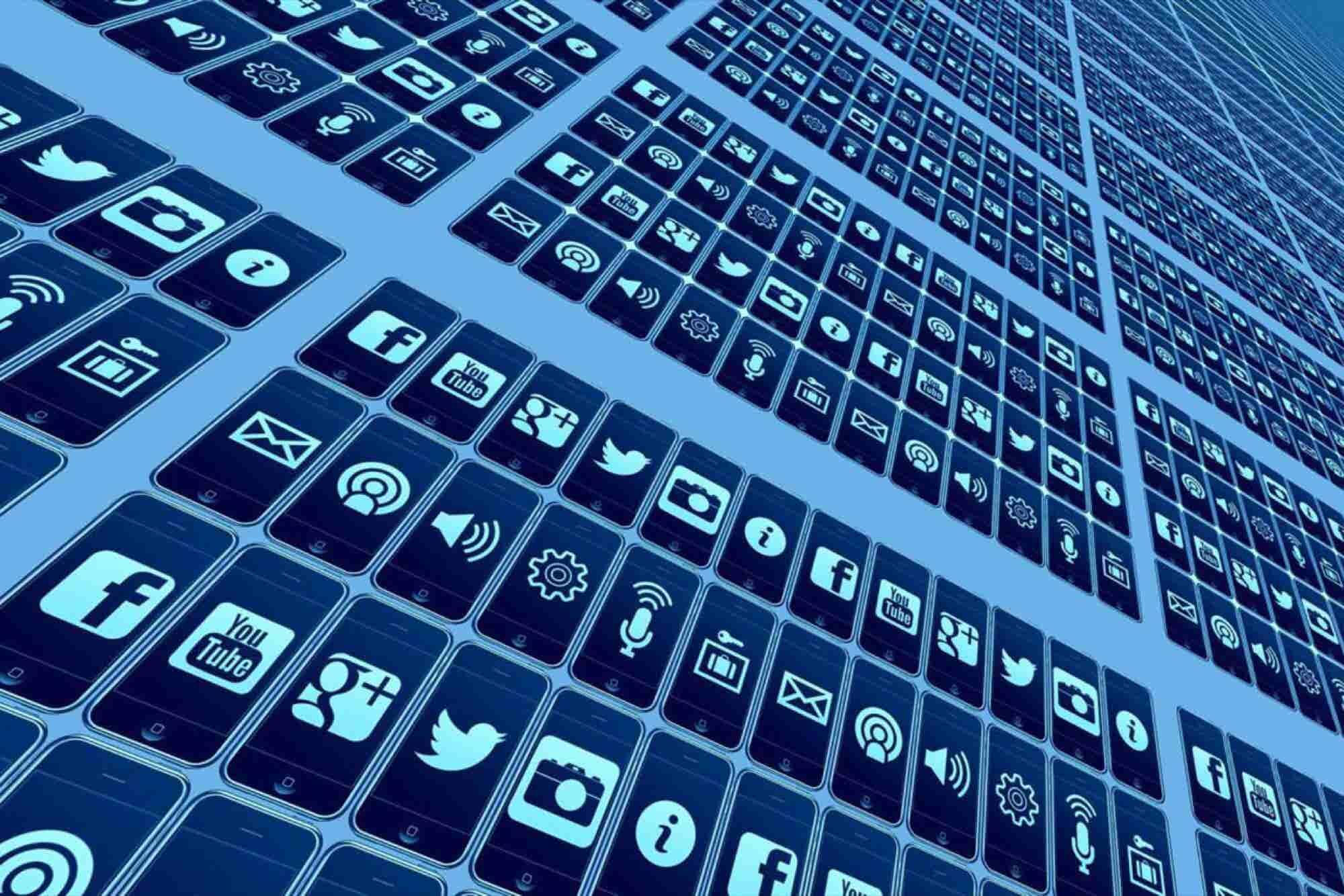 7 Basic Social-Media Tips to Set Your Marketing Right