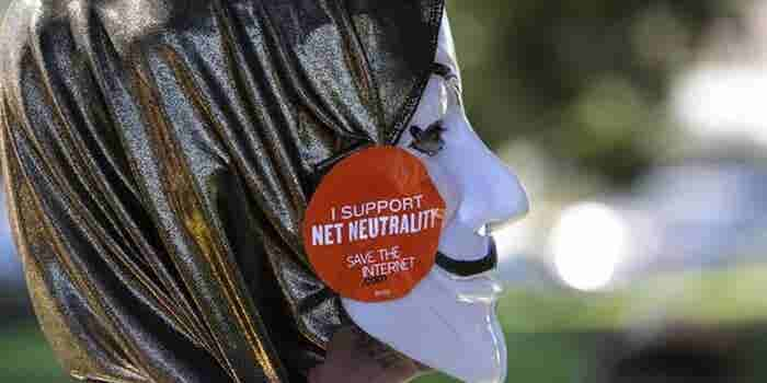 U.S. House Subcommittee Postpones Hearing on Net Neutrality