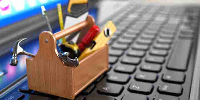 5 Tech Tools that Help Businesses Compete With the Big Guys