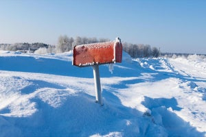 7 Tricks to Write an Effective Cold Email