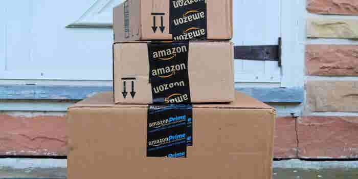 How Retailers Can Compete With Amazon This Holiday Season, and Beyond