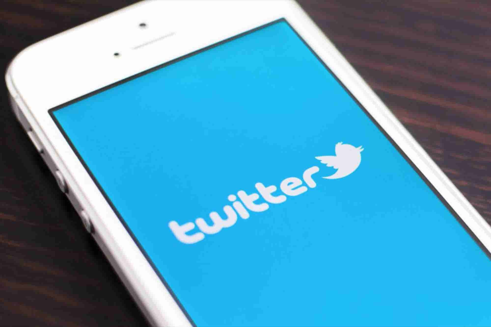 Twitter Unveils Anti-Bullying Tools: Your Weekly News Roundup