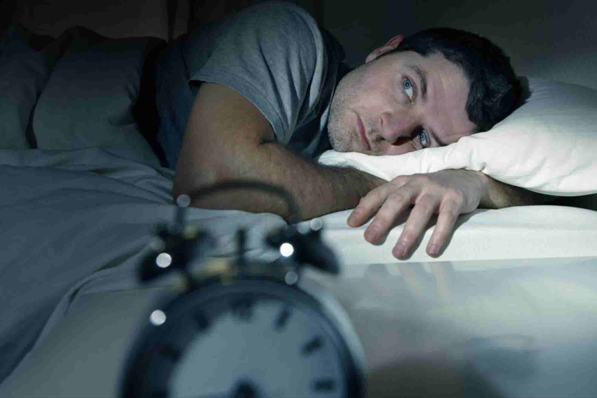 Why Quality Sleep Matters: Your Weekly Tips Roundup and Quote of the Week