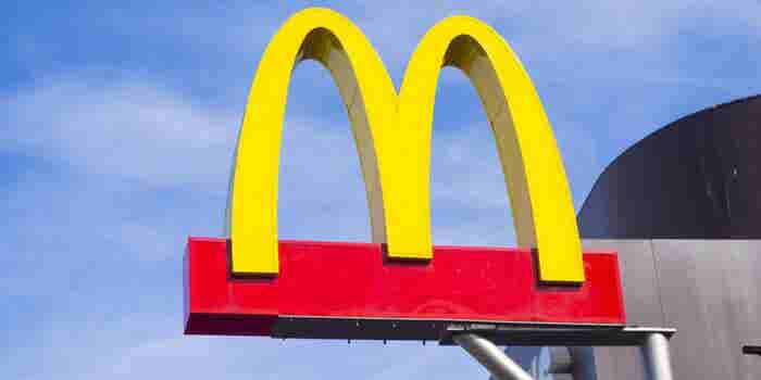 What Does McDonald's Have to Do to Stop Its Downward Spiral?