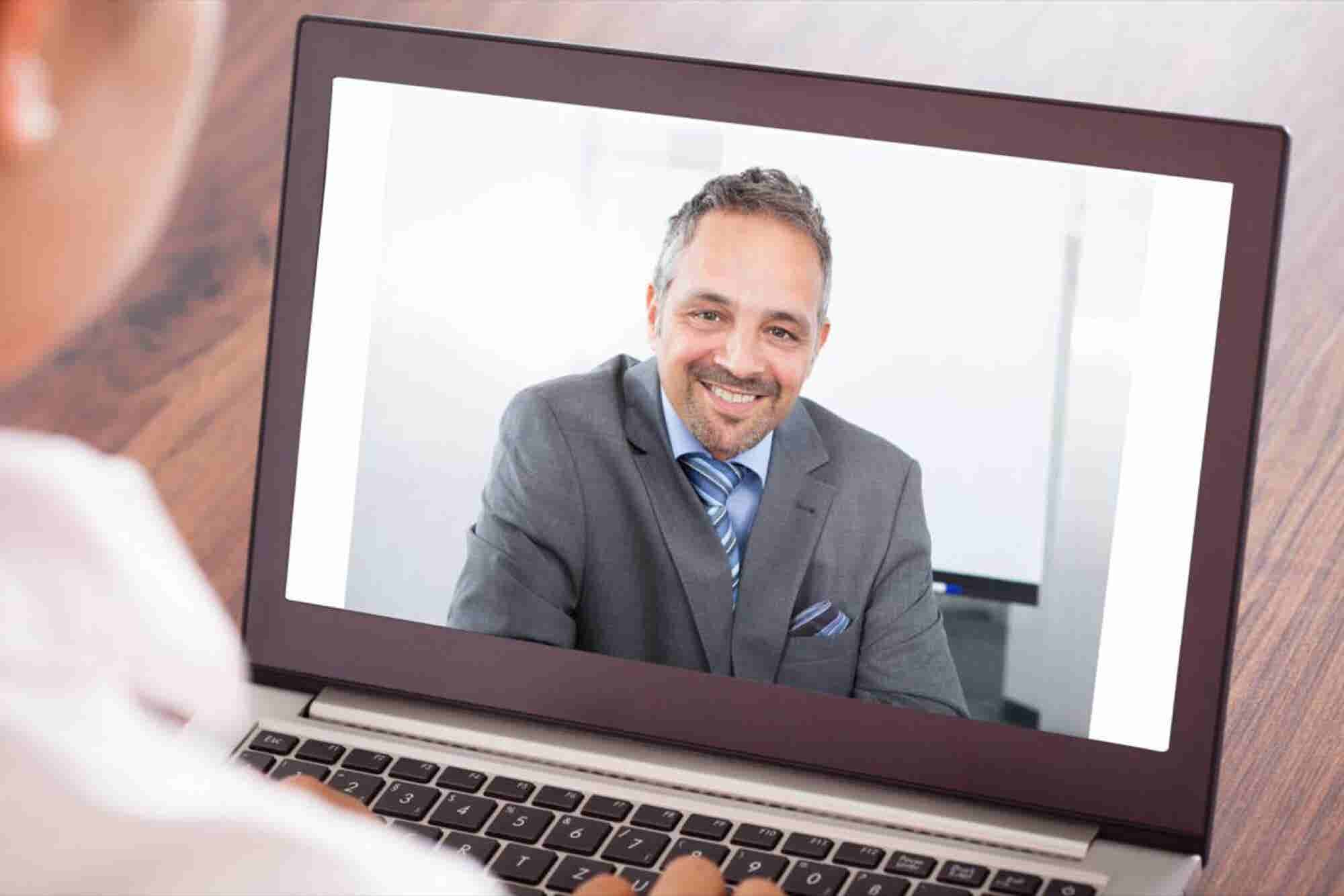 7 Uses of Internal Company Videos That Can Boost Productivity and Coll...