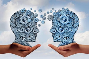 10 Ways to Convert More Customers Using Psychology (Infographic)