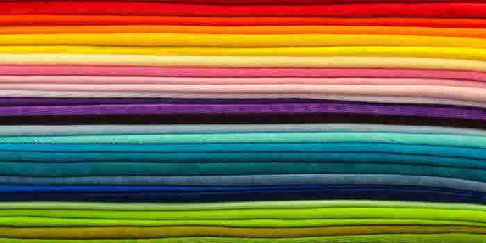 5 Questions to Ask About Color in Your Marketing Messages