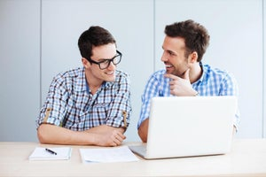 10 Questions to Ask When Hiring a Webmaster