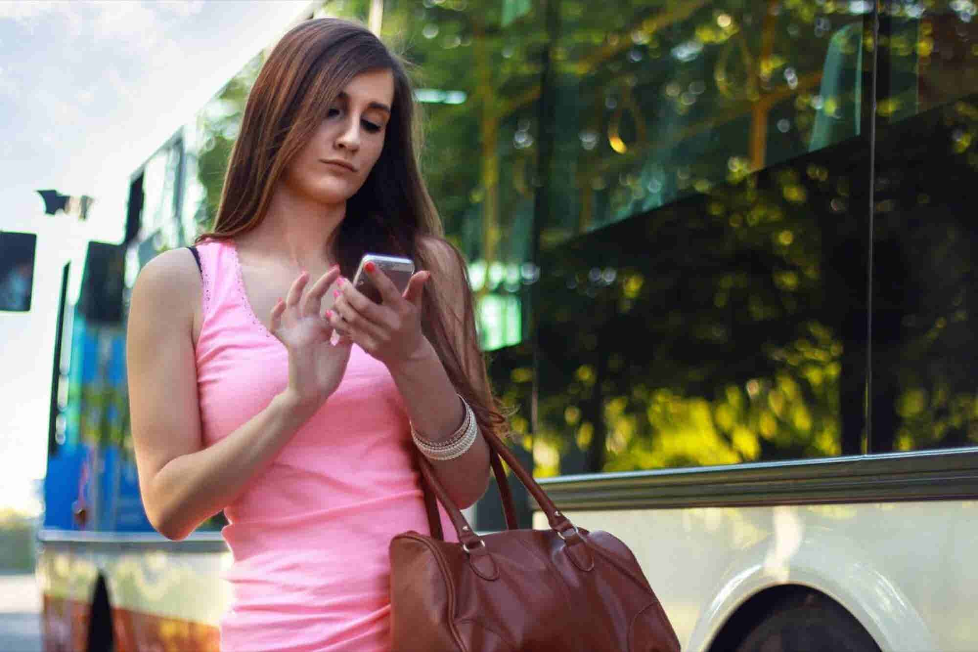 The 4 Smartest Moves for Your Mobile Marketing Dollars In 2015