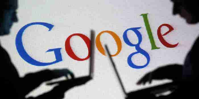 Google News Quits Spain Over New Copyright Law