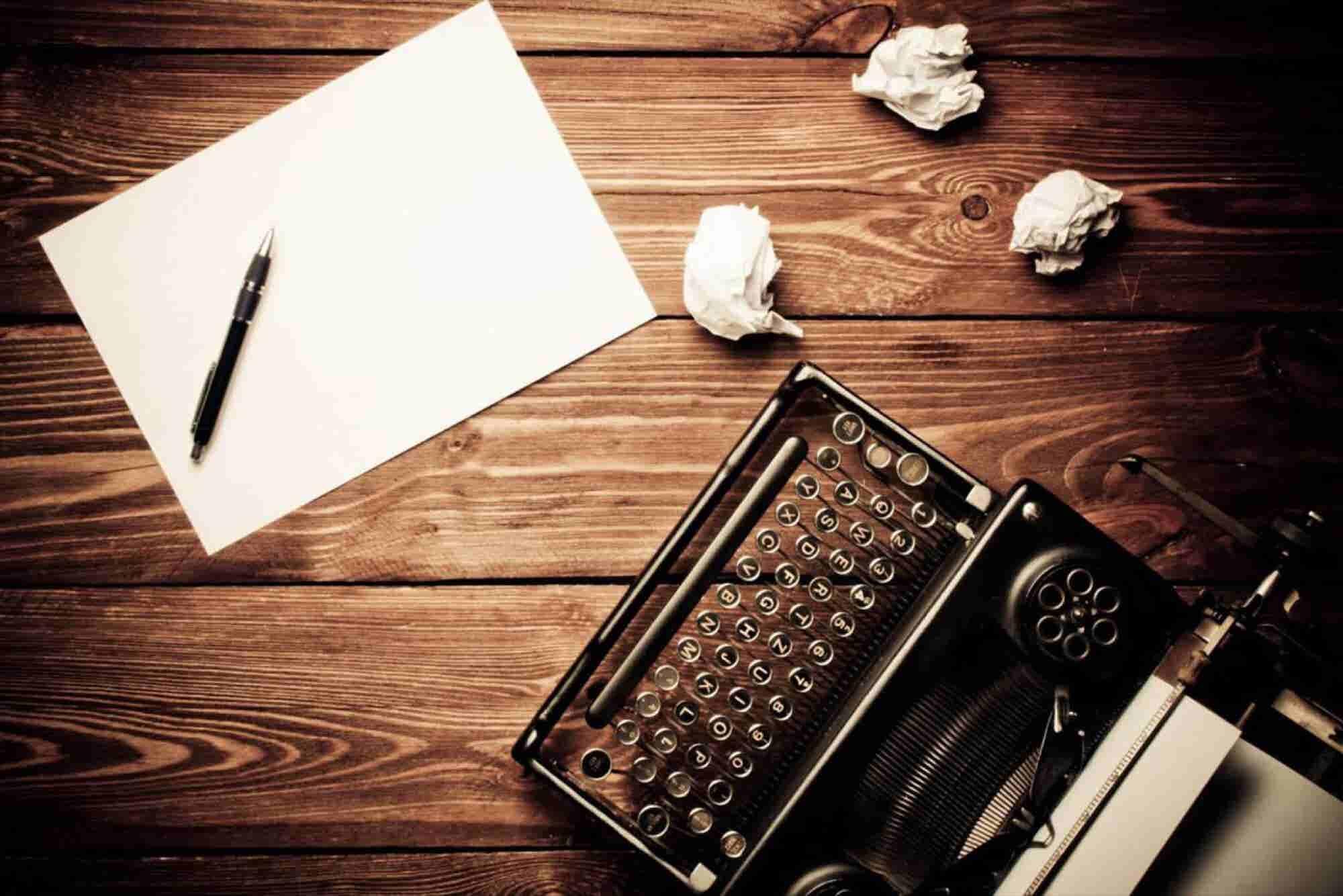 Entrepreneur's 10 Most Popular Stories of 2014