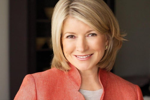 10 Must-Read Inspiring Biographies of Business Leaders